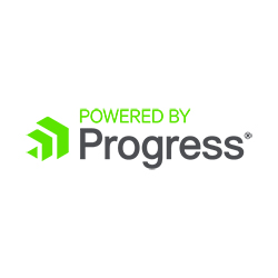 ProMark - powered by Progress