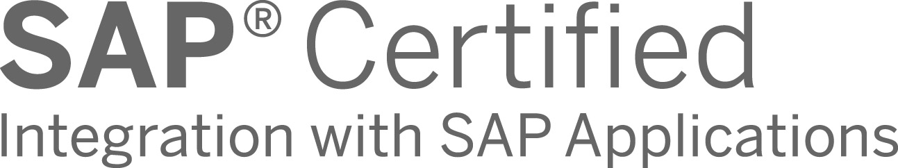ProMark opnår certificeret integration med SAP-applikationer og SAP S/4HANA®
