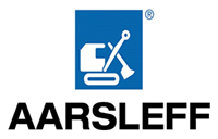 Task management at Aarsleff's construction sites