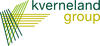 Kverneland Group Kerteminde uses ProBI