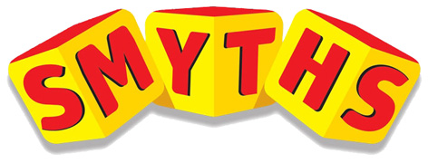 Smyth's Toys uses ProMark staff scheduling software